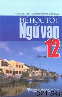 dehoctocnguvan12tap2