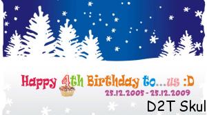 happy_birthday_d2t