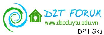 logo-d2t