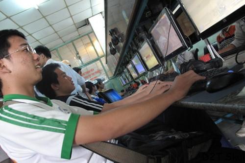 Giấc mơ được công nhận và coi trọng không còn xa vời với game thủ Việt.