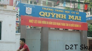 thcs-quynh-mai